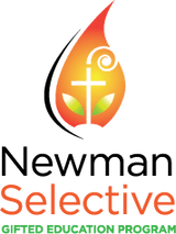 SCS-newman-selective-gifted-education-program